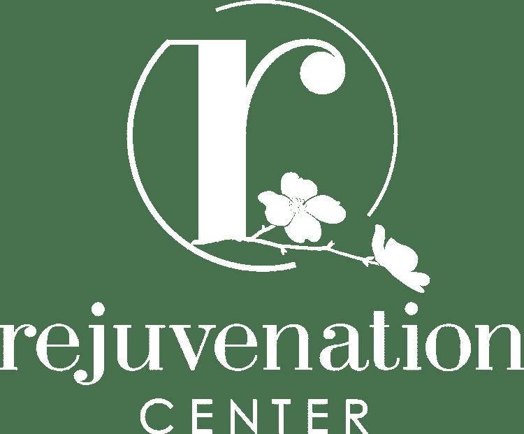 Rejuvenation Center