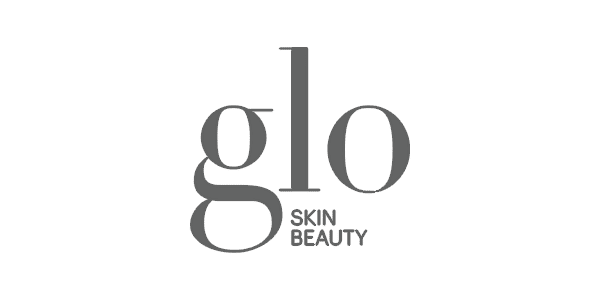 glo Therapeutics logo from Rejuvenation Center Medical Spa, Skincare Product