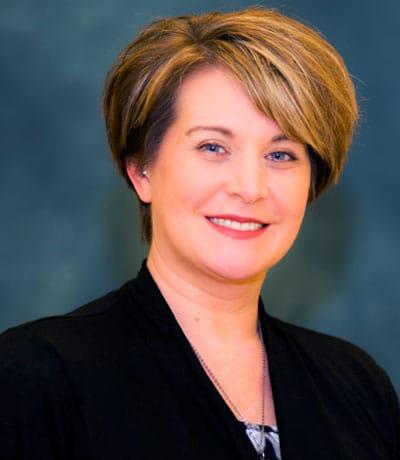 Lori B. Howard