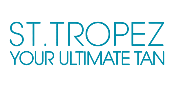 St. Tropez logo from Rejuvenation Center Medical Spa, Skincare Product