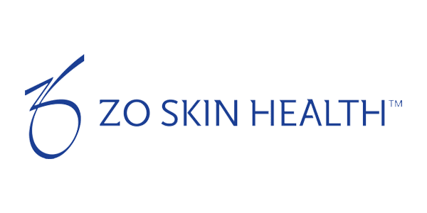 Zo Skin Health logo from Rejuvenation Center Medical Spa, Skincare Product